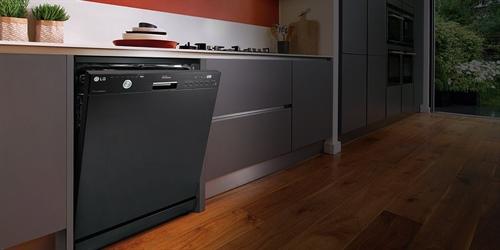 ماشین ظرفشویی اسنوا قیمت روز