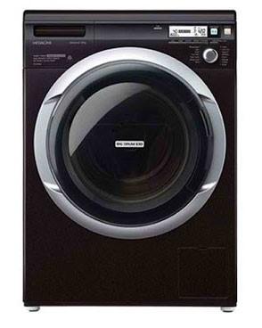 ماشین لباسشویی هیتاچی