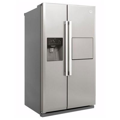 خدمات پس از فروش و گارانتی یخچال