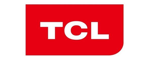 برند TCL، برندی پرفروش