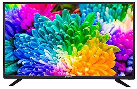 تلویزیون چند اینچی بخریم؟