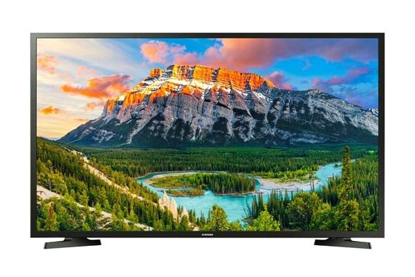 توصیه کلی برای تعیین سایز تلویزیون