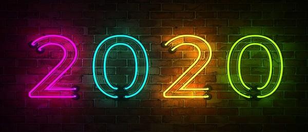 سامسونگ جزو 5 برند برتر جهان در سال 2020