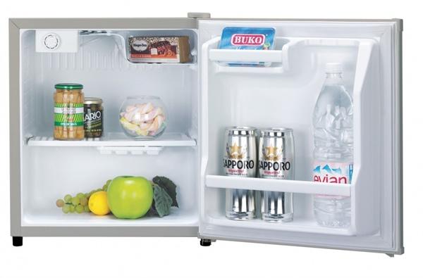 چگونه یک یخچال خوب بخریم؟
