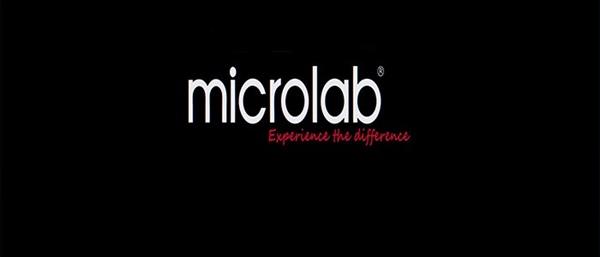 میکرولب