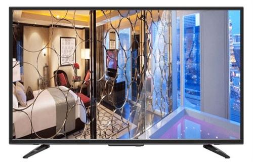 خصوصیات تلویزیون های برند دوو