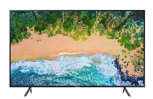 تلویزیون با تصویر OLED